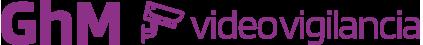 Ghm Soluciones Videovigilancia